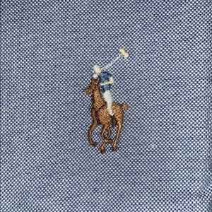 Ralph Lauren Shirts - Ralph Lauren